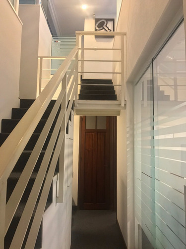 apartamentos en venta pocitos riviera marina 2 dormitorios