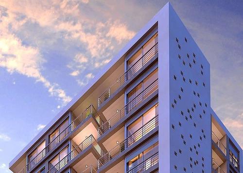 apartamentos en venta ventura tres cruces 2 dos dormitorios