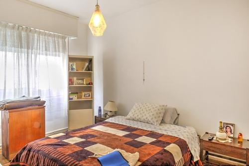 apartamentos venta apartamento