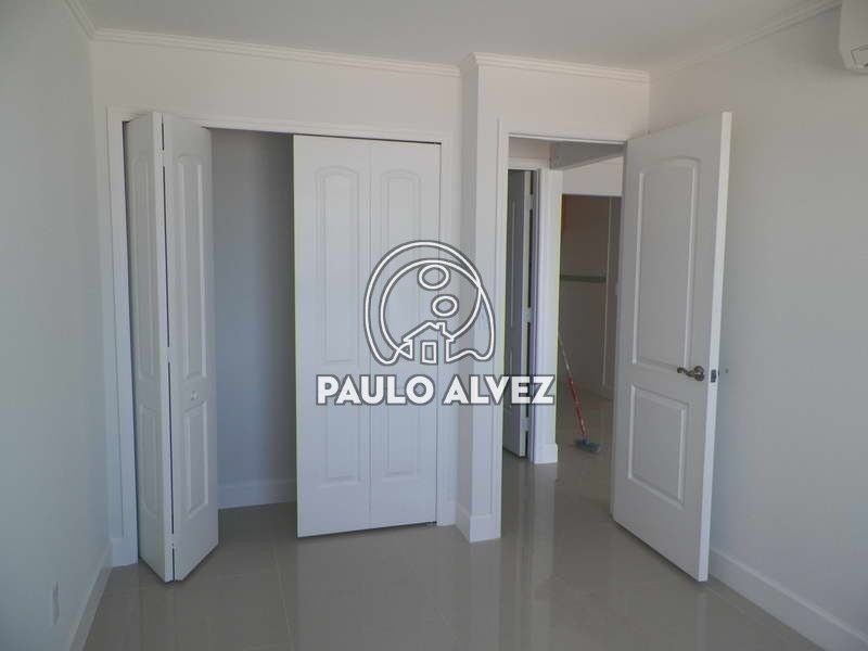 apartamentos-venta-piriapolis-1120