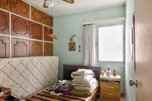 apartamentos venta pocitos montevideo apartamento para reciclar en excelente ubicación.