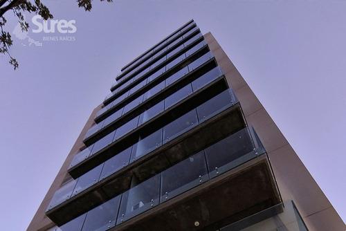 apartamentos venta pocitos montevideo infinity buxareo y 26 de marzo - con renta