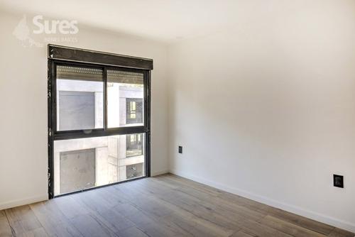 apartamentos venta prado montevideo brisas del prado
