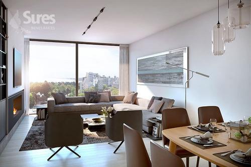 apartamentos venta punta carretas montevideo 420 lagunillas