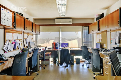 apartamentos venta punta carretas montevideo apartamento con excelente vista