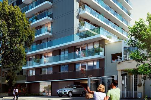 apartamentos venta punta carretas montevideo initium