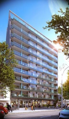 apartmento de 1 dormitorio a estrenar en air tower a 200 metros de wtc
