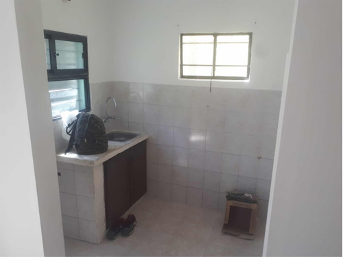 apartmeto en venta villa española 1 dormitorio