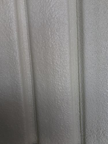 aplicación de poliuretano expandido 096005453