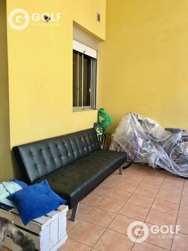appartment - goes