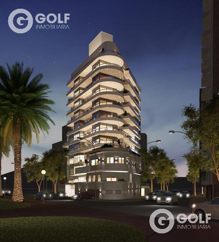 appartment - golf