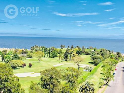 appartment - golf