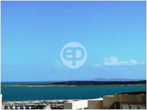 appartment - península