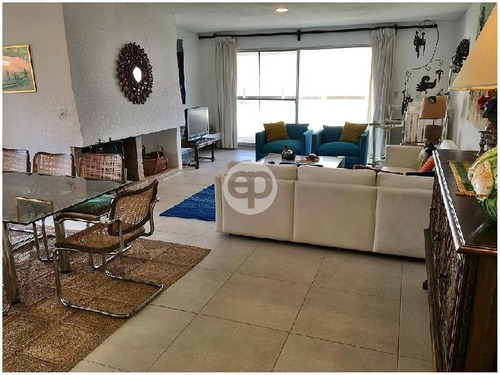 appartment - pinares