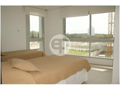 appartment - playa brava
