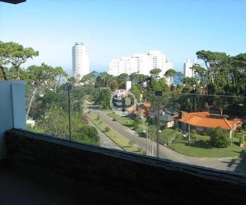appartment - playa mansa