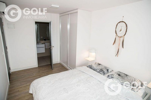 appartment - punta carretas