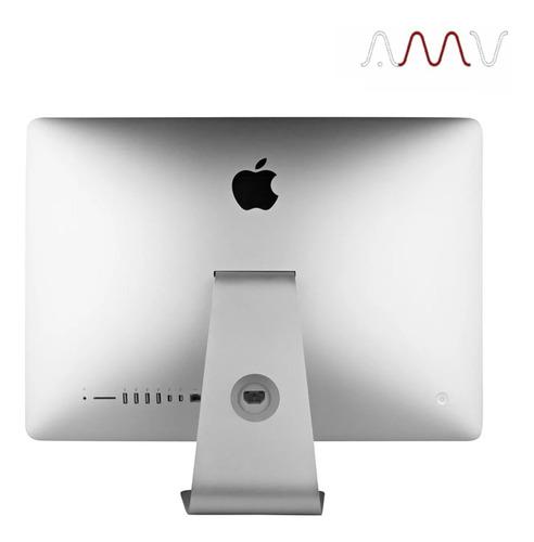 apple imac all in one 21,5 i5 mmqa2ll 2,3ghz 8gb 1tb amv
