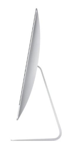 apple imac intel core i5 mrqy2ea 1tb 27  radeon pr zonatecno