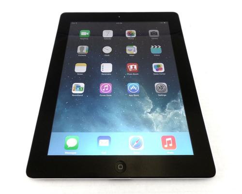 apple ipad 3 16gb  recertificado wifi