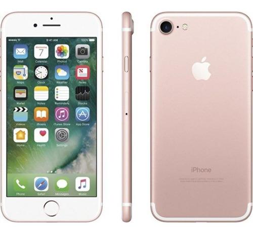 apple iphone 6s plus 64gb cg rose preowned