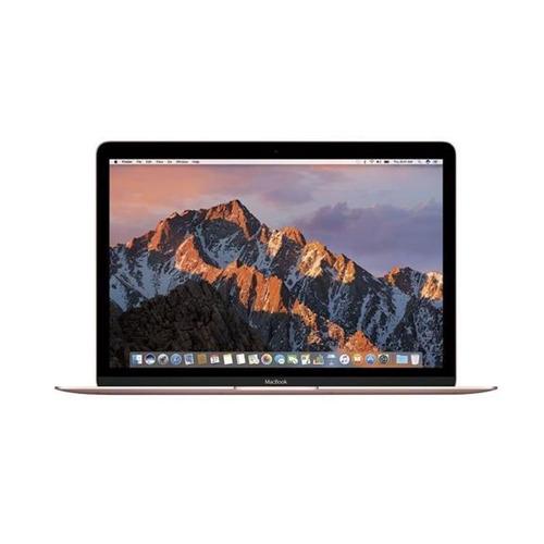apple macbook 5mgl2ll core m3 2.2ghz 8gb 256gb ssd 12 retina
