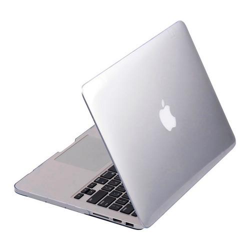 apple macbook air mqd32 i5 2.9g 8gb sólido 128gb 13.3 sierra