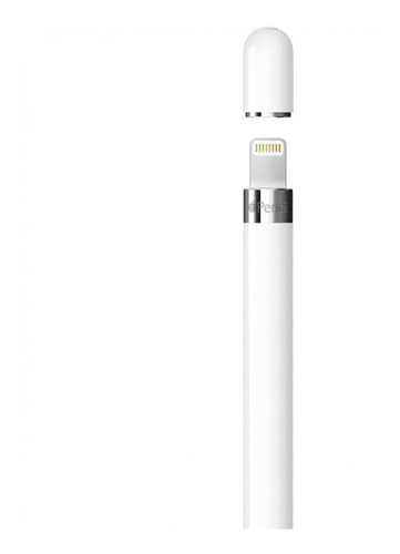 apple pencil modelo a1603