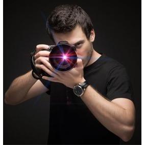 aprende fotografia el gran libro de la fotografia digital