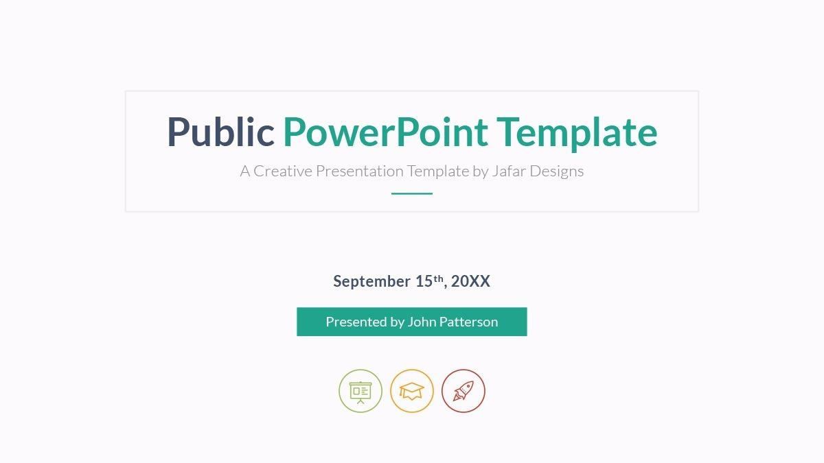 Apresentao power point public powerpoint template r 1499 em powerpoint template carregando zoom toneelgroepblik Choice Image