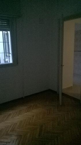 apto 1 dormitorio - muy prolijo