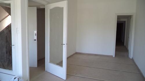 apto 3 dormitorio