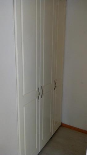 apto 3 dormitorios