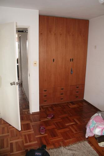 apto 3 dormitorios noveno piso al frente zona shopping mdeo
