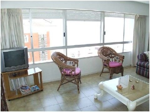 apto de 100 m2, 3 dormitorios, 2 suites, excelente ubicación