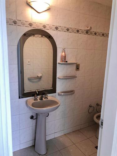 apto de 2 dormitorios 2 baños excelente ubicación