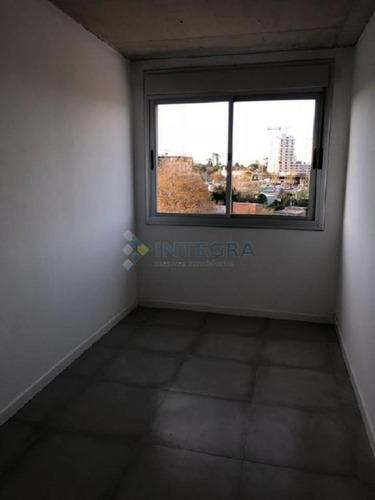 apto departamento 3 ambientes 2 dormitorios punta del este