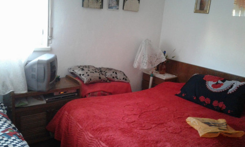 apto en atahualpa 2 dorm. mariano moreno