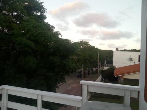 aptos. centro a dos del mar temporada 2018 - 2019 wifi