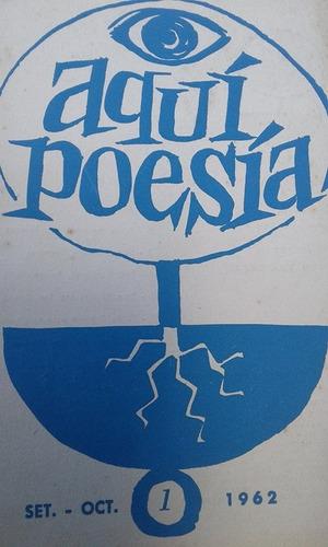 aqui poesia 1962 set.oct 1