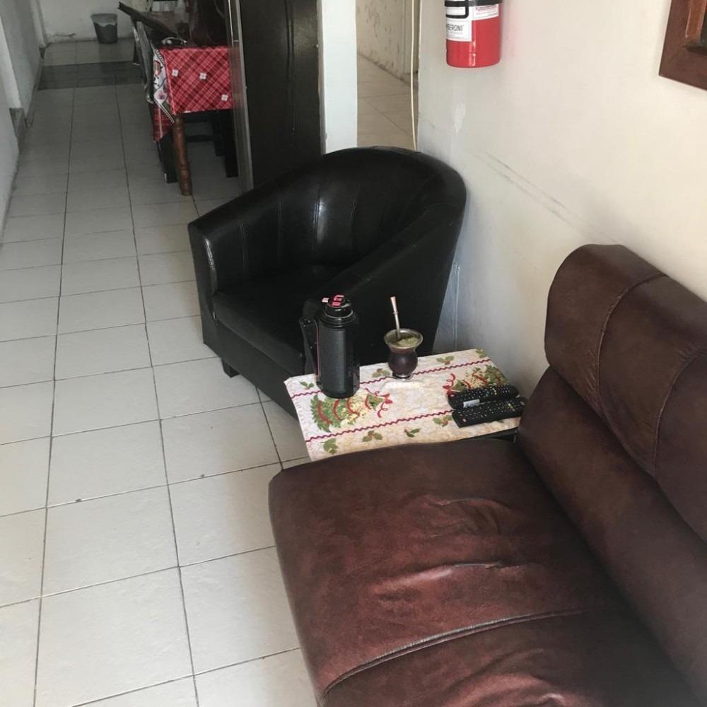 aquí viva bien,espacio verde, habitación individual p 11900