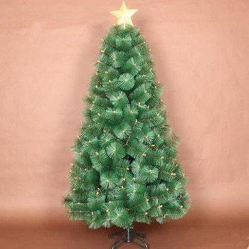033d2c70d9262 Arbol De Navidad Pino De Navidad Adorno Navideño -   999