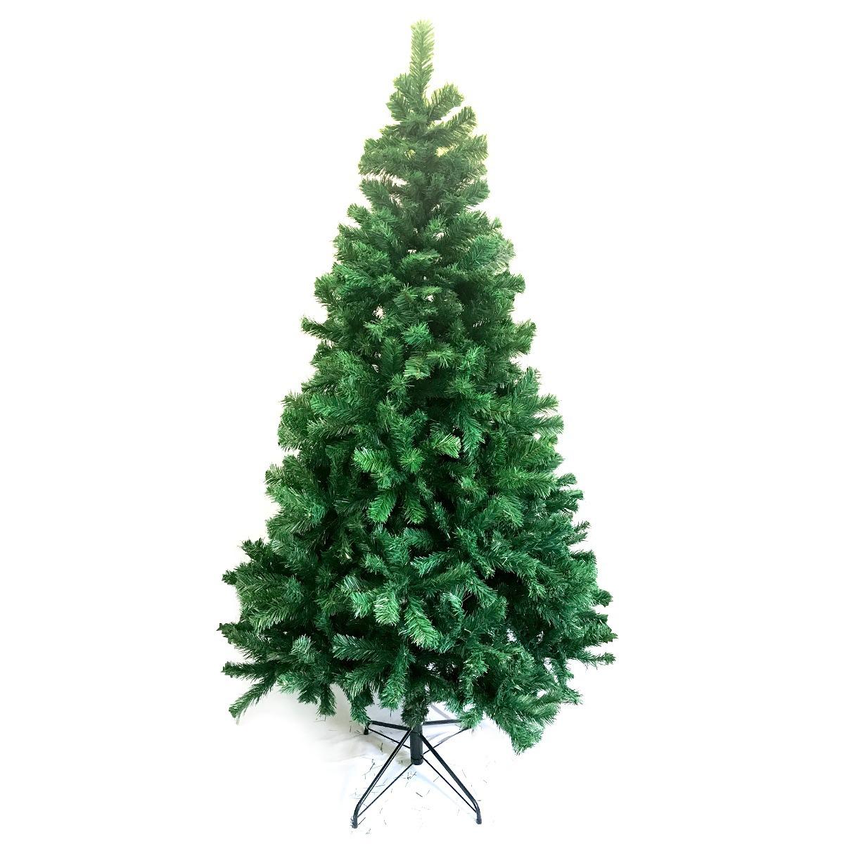 Imagenes de arboles de navidad sin decorar