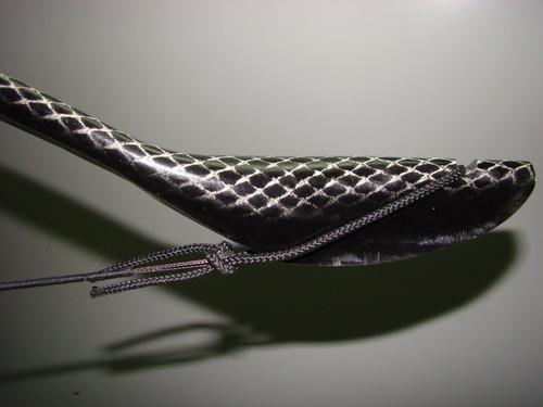 arco darbatas elfo nordor mamba de 50 lbs, ideal para caza