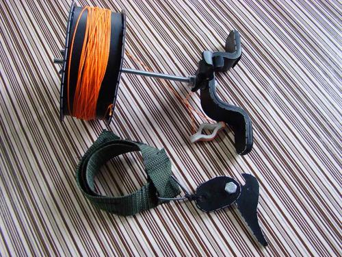 arco de caza elfo nordor clap 50lbs para caza y pesca oferta