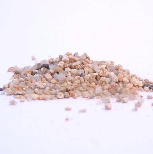arena gruesa 2lt