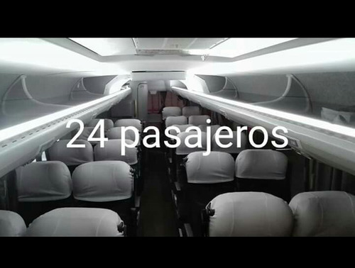 arg, brasil, chile, paraguay, transporte nacional e internac