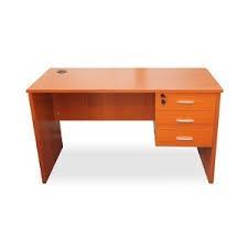 armador de muebles $450 ropero placares 6pts rack oferta!!