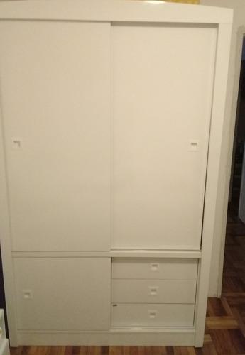 armador de muebles en el día garantido vea lista de precios!