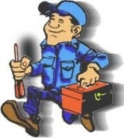 armador de muebles importados - armamos sábados y domingos-